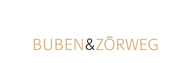 bubenzorweg-schroll-brands