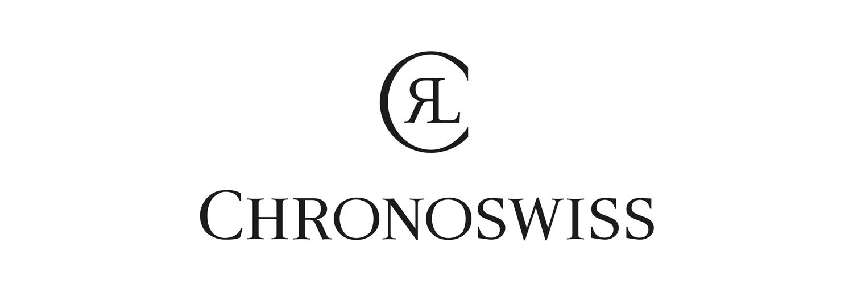chronoswiss-r-schroll-brands