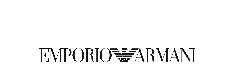 emporio-schroll-brands