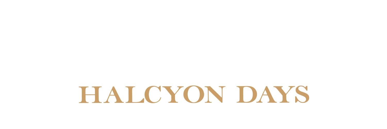 halcyon-schroll-brands