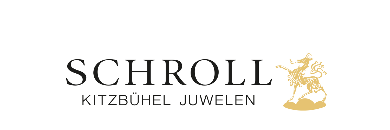 kitzbueheljuwelen-schroll-brands