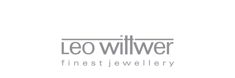 leowittwer-schroll-brands