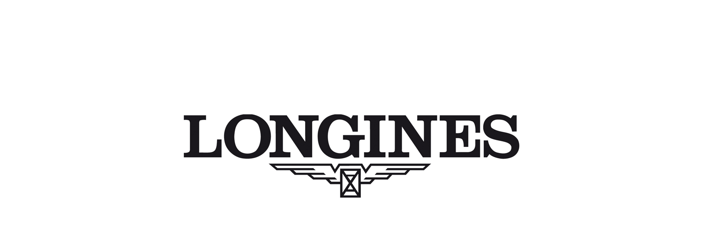 longines-schroll-brands
