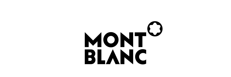 Montblanc collection - SCHROLL Kitzbühel