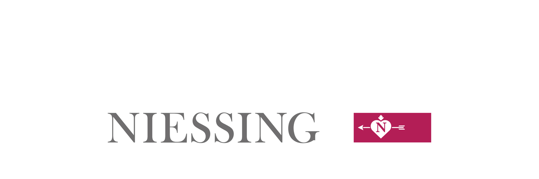 niessing-schroll-brands