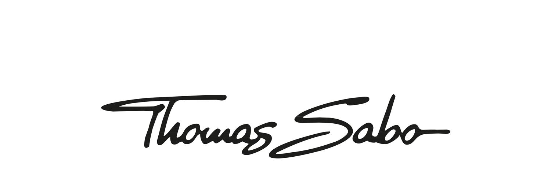 sabo-schroll-brands