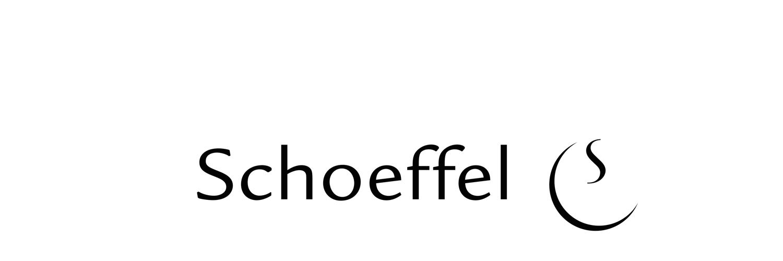 schoeffel-schroll-brands