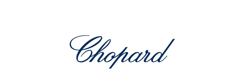 chopard-schroll-brands