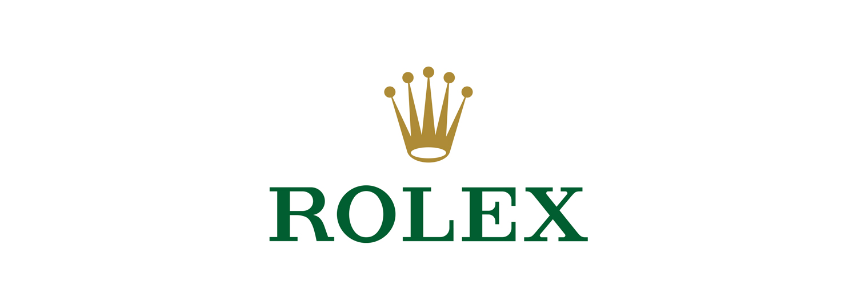 rolex-schroll-brands