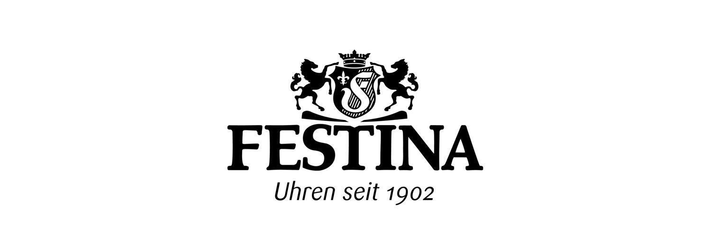 festina-schroll-brands