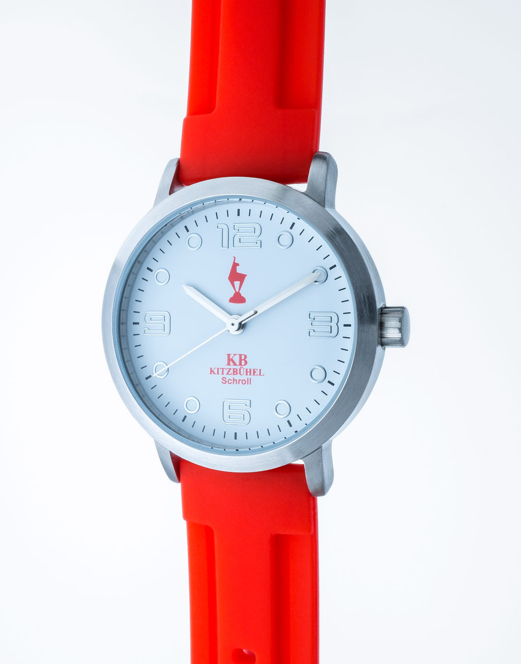 KB Watch – Kitz Kind Classic