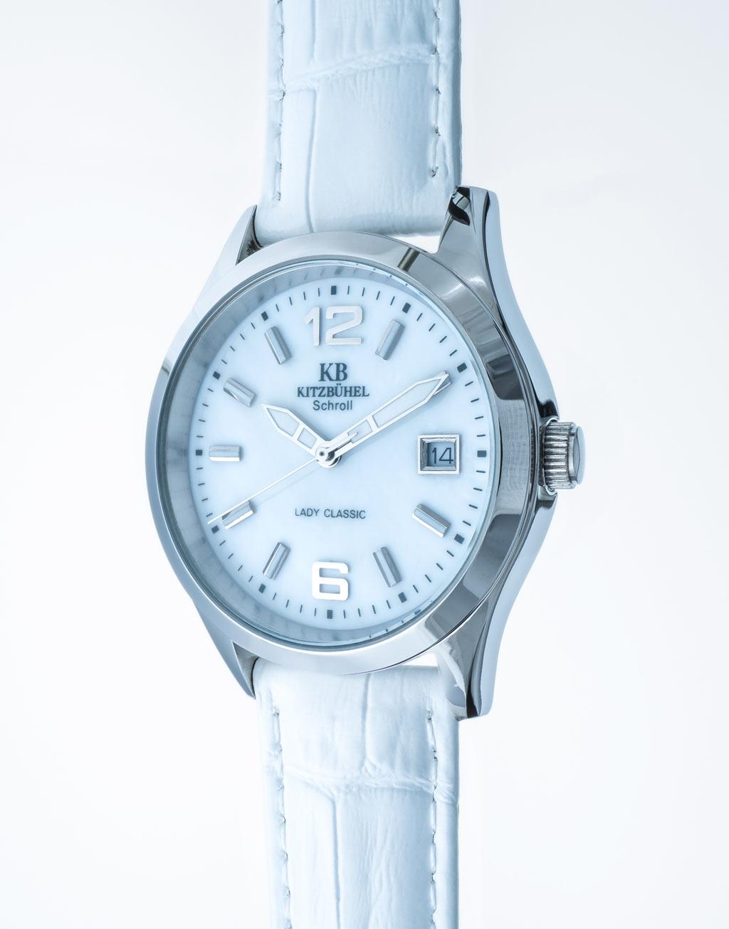 KB Watch – Lady Classic