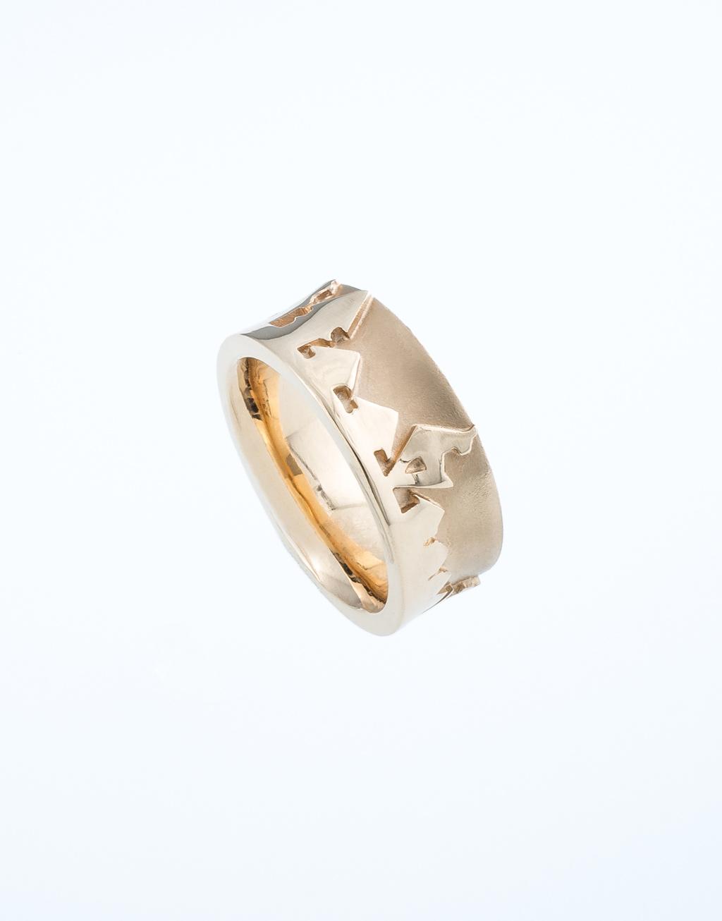Kitzbühel Juwelen