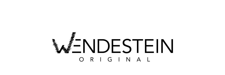 wendestein-schroll-brands