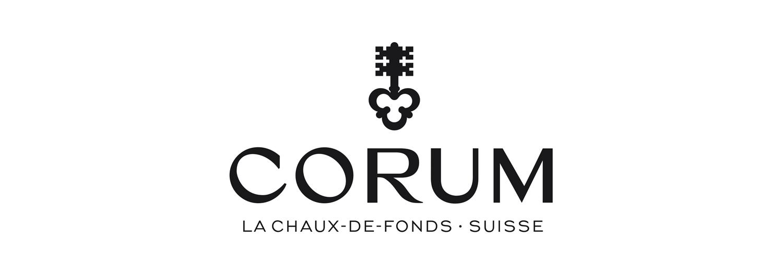 corum-schroll-brands-k