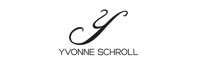 yvonne-schroll-brands