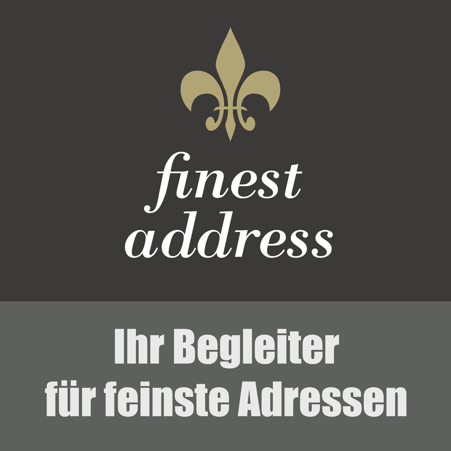 schroll-kitzbuehel-finest-address-1